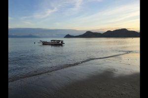 Rediscovering Tourism of Timor-Leste